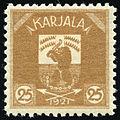 1922karjala25p.jpg