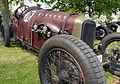 1923-29 Amilcar-Riley special (20133697220).jpg