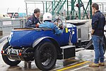1924 Vauxhall 23-60 Wensum Sports Tourer (20327399611).jpg