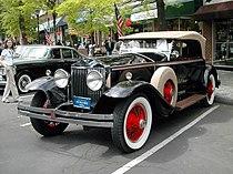 1927 Rolls-Royce Phantom I 2.jpg