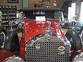 1929Packard645DualCowlPhaetonHood.jpg