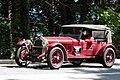 1929 Alfa Romeo 6C 1500 Super Sport at Mille Miglia 2010 .jpg