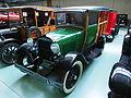 1929 Ford A Jachtwagen pic1.JPG