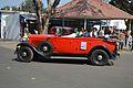 1930 Nash - 30-40 hp - 6 cyl - UPL 418 - Kolkata 2017-01-29 4354.JPG