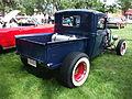 1931 Ford Model A (4789077962).jpg