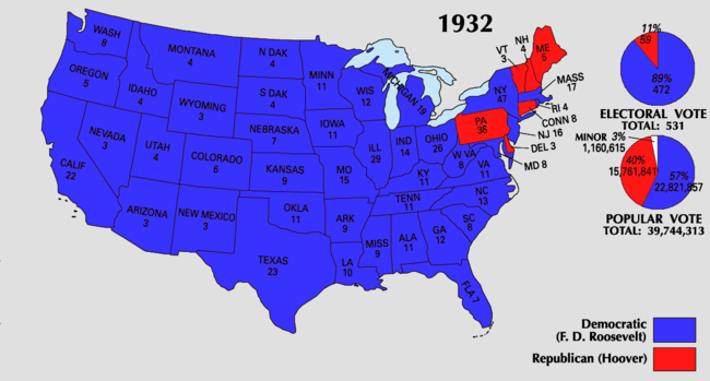 1932 Electoral Map.png