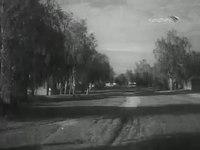 File:1934 Гармонь.webm