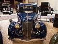 1936 Ford 68 pic4.JPG