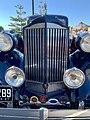 1937 Packard Super Eight, Gold Coast, Queensland 04.jpg
