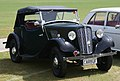 1938 Morris 8 Sport - Flickr - 111 Emergency.jpg