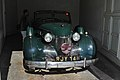 1939 make Cadillac in Vintage & Classic Car Collection Museum of Udaipur.jpg