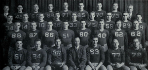 1943 Michigan Wolverines football team.png