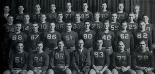 1943 Michigan Wolverines football team football team of the University of Michigan during the 1943 season
