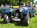1948HRG1500.jpg