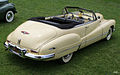 1948 Buick Roadmaster Convertible - yellow - rvr.jpg