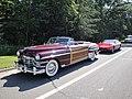 1949 Chrysler Town & Country (7707679892).jpg