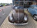 1949 Volkswagen pic11.JPG