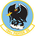 194th Fighter Squadron Patch.jpg