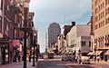1950 - Hamilton and 6th Street - West View.jpg