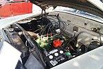 1951 Kaiser Deluxe Virginian Club Coupe (15112651955).jpg