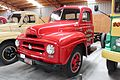 1954 International R-180 Truck (30143493813).jpg