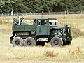 1954 Scammel Explorer 6x4 Recovery Vehicle pic4.jpg
