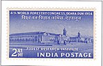 1954 fourth world forestry conference 2 Annas.jpg