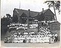 1955.09.04.내리교회(제물포웨슬리예배당)전교인사진촬영(흑백20%).jpg