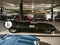 1956 Lotus XI Le Mans 4cyl 1ACT 1098cc 85hp 204kmh photo3.jpg