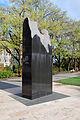 1956 Monument Budapest.JPG