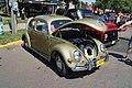 1957 Volkswagen Beetle (27727639462).jpg