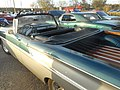 1958 Chevrolet Bel Air Custom Convertible Pickup-5.jpg