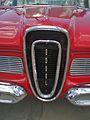 1958 Edsel Ranger (5222872076).jpg