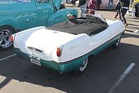 1959 Goggomobil Dart (20323824788).jpg