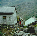 1960 Aurlandsdalen Sijarheim3.jpg