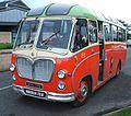 1961 Restored Bedford.jpg
