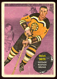 1961 Topps Dallas Smith.JPG