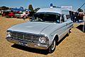 1964 Ford Falcon Police Van.JPG