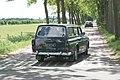 1965 Volvo Amazon Kombi (8952246542).jpg