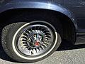1966 Plymouth Fury III sedan at 2015 MD-MVA show 4of4.jpg