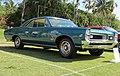 1966 Pontiac GTO Tri-Power.jpg