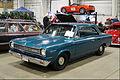 1966 Rambler American (11988393256).jpg