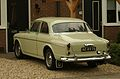 1966 Volvo Amazon (9192299851).jpg