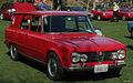 1967 Alfa Romeo Giulia Super Giardinetta - red - fvr.jpg