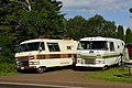 1967 Dodge Travco Motorhome (35162917503).jpg