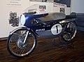 1967 Suzuki RK67 50cc racer.jpg