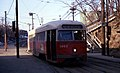 19680225 11 PAT 1627 South Hills Junction.jpg