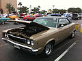 1968 AMC Rebel SST 2-door hardtop 390 V8 2014-AMO-NC-a.jpg