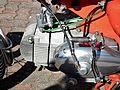 1968 Benelli 250 Sport Speciale motor cycle (8883342952).jpg