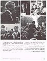 1968 California ROBERT F. KENNEDY flyer 2.jpg